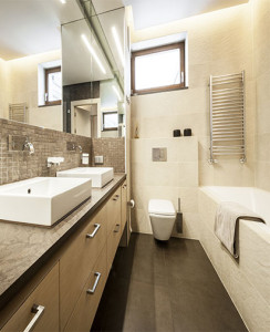 bathroom-renovation-service